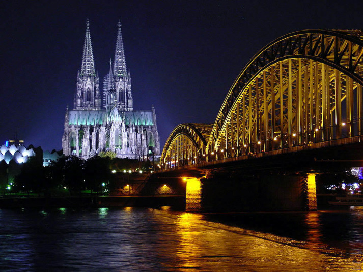 cologne_sightseeing
