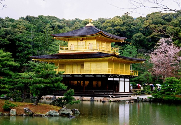 kyoto_851_jpg