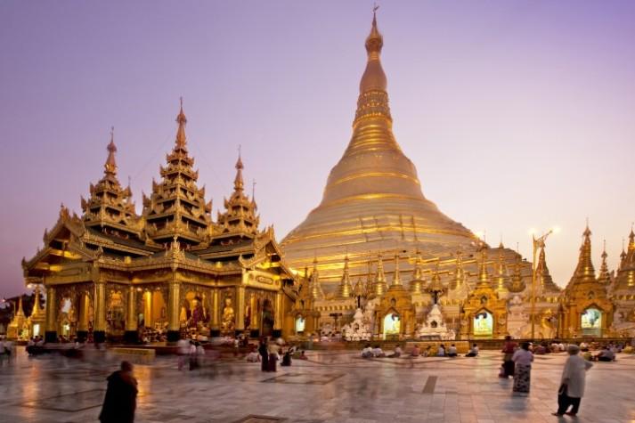 shwedagon-pagoda-myanmar-720x480