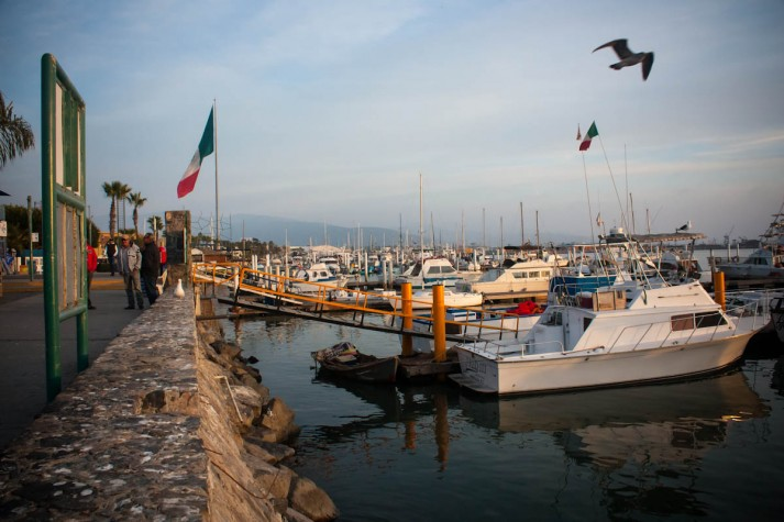 Ensenada-boats-1