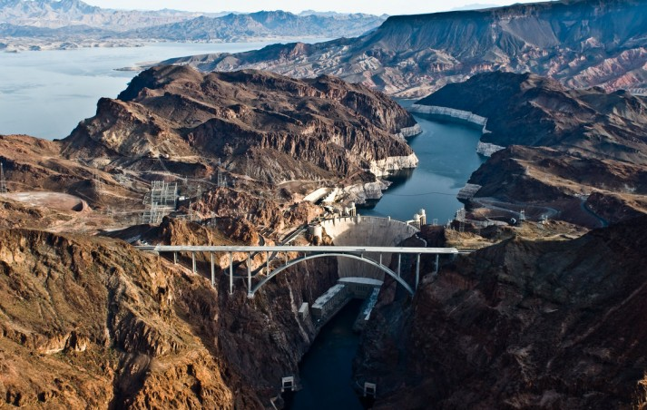 hoover_dam_by_maximira-d389h3n