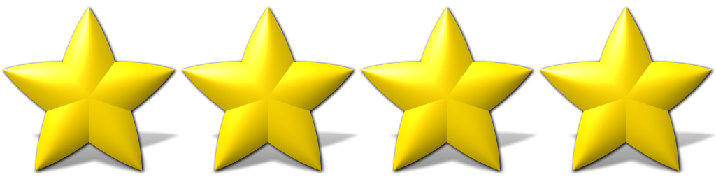 fourstars