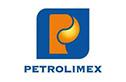 Petrolomex