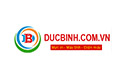 Duc Binh