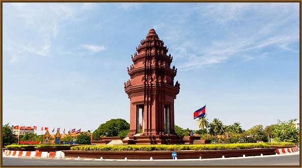 Tuong-dai-doc-Lap-Campuchia