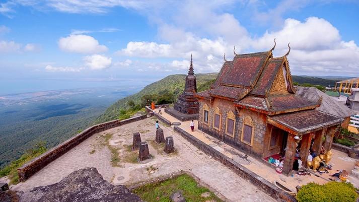 thien-duong-bien-cao-nguyen-sihanoukville-bokor-phnom-penh-006-2015-12-38569-0-product