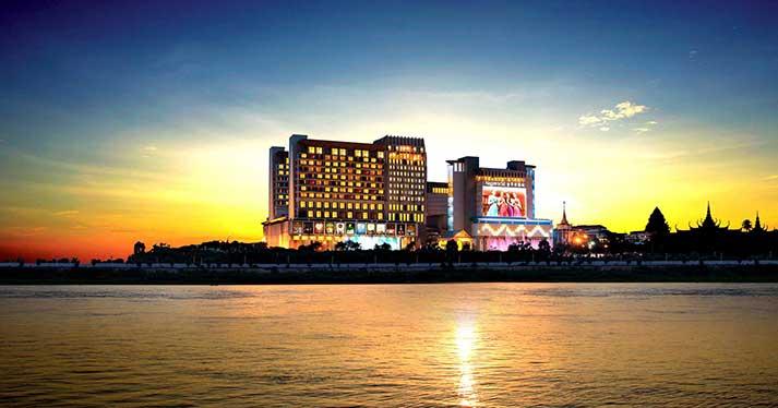 naga-casino