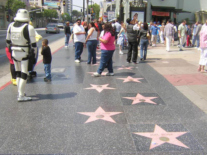 Hollywood-Walk-of-Fame3