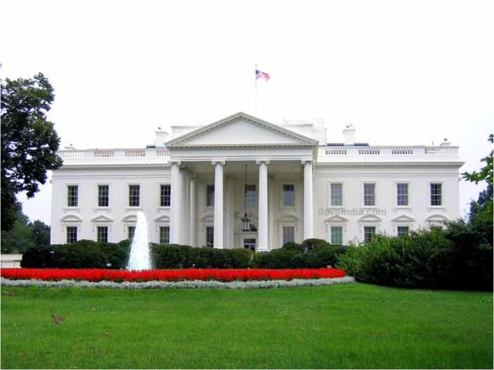 tfd_140912_Nhà Trắng (White House)