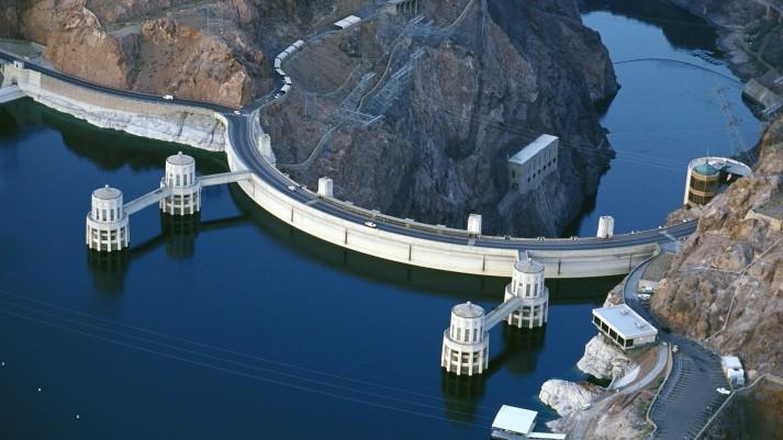 tfd_150225_Hoover Dam 1