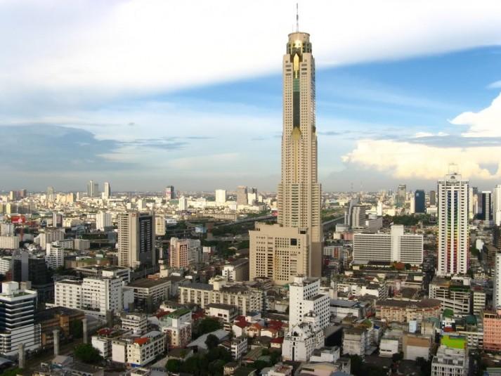 Bangkok-6