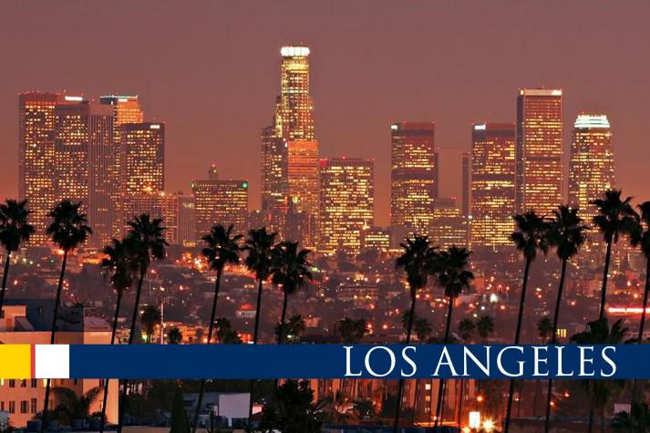 Los_Angeles_Region_844