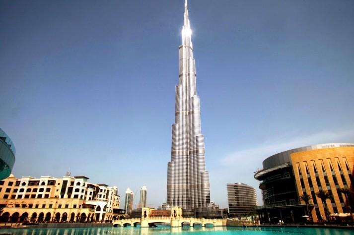 Burj+Khalifa