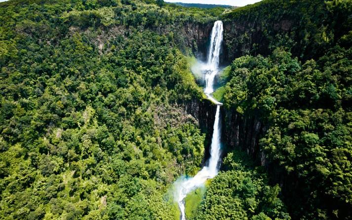 karuru-falls-aberdares