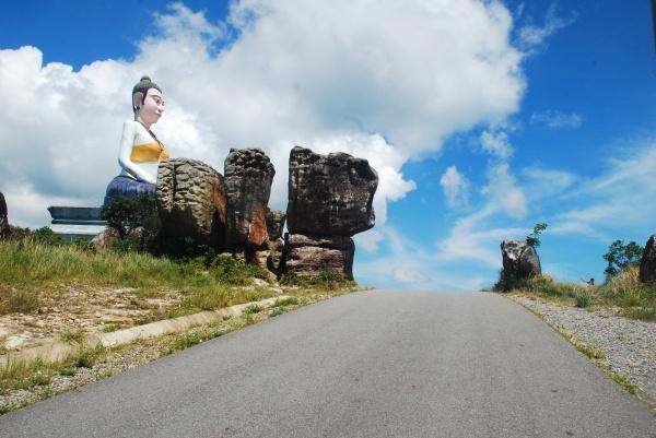 cam-pu-chia-pys-travel014