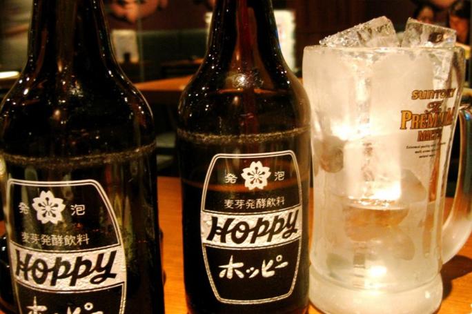 du-lich-nhat-ban-bia-hoppy