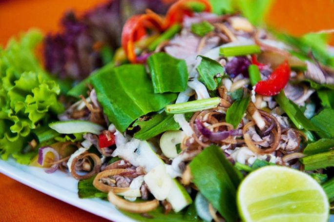 du-lich-cam-pu-chia-lap-khmer