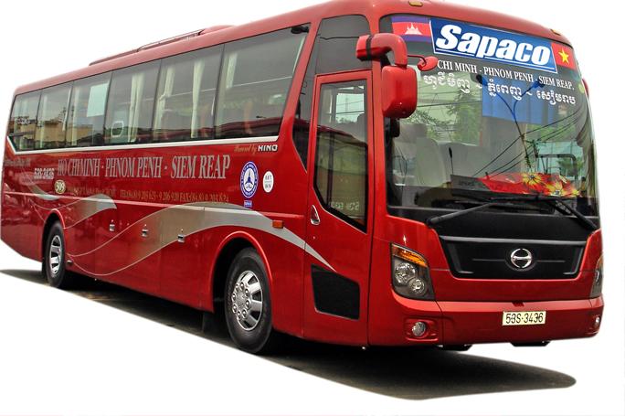 du-lich-cam-pu-chia-xe-bus