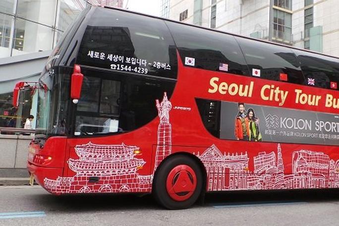 du-lich-han-quoc-xe-bus