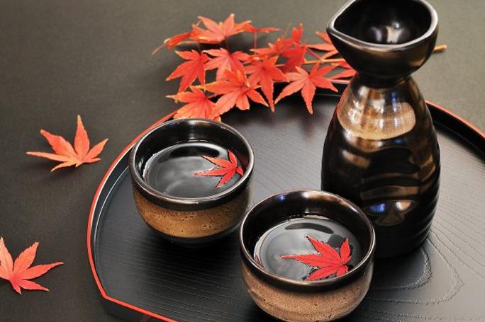 du-lich-nhat-ban-ruou-sake