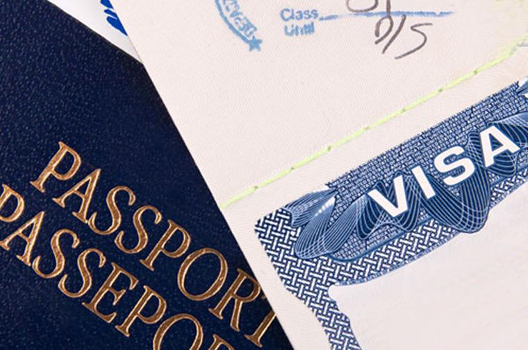 du-lich-han-quoc-thu-tuc-visa